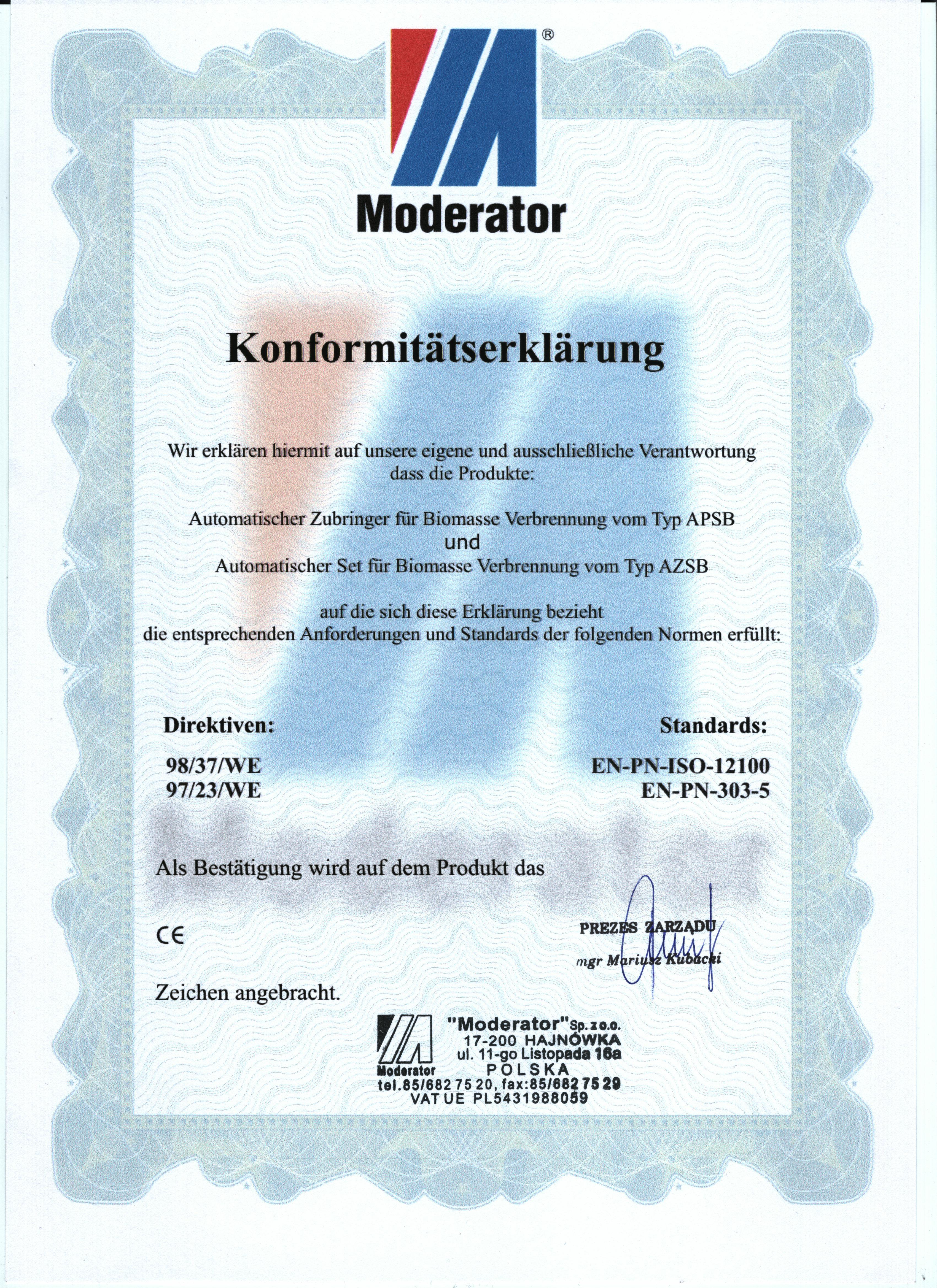 Index Of Downloaddemoderatorhackschnitzelanlagenzertifikate