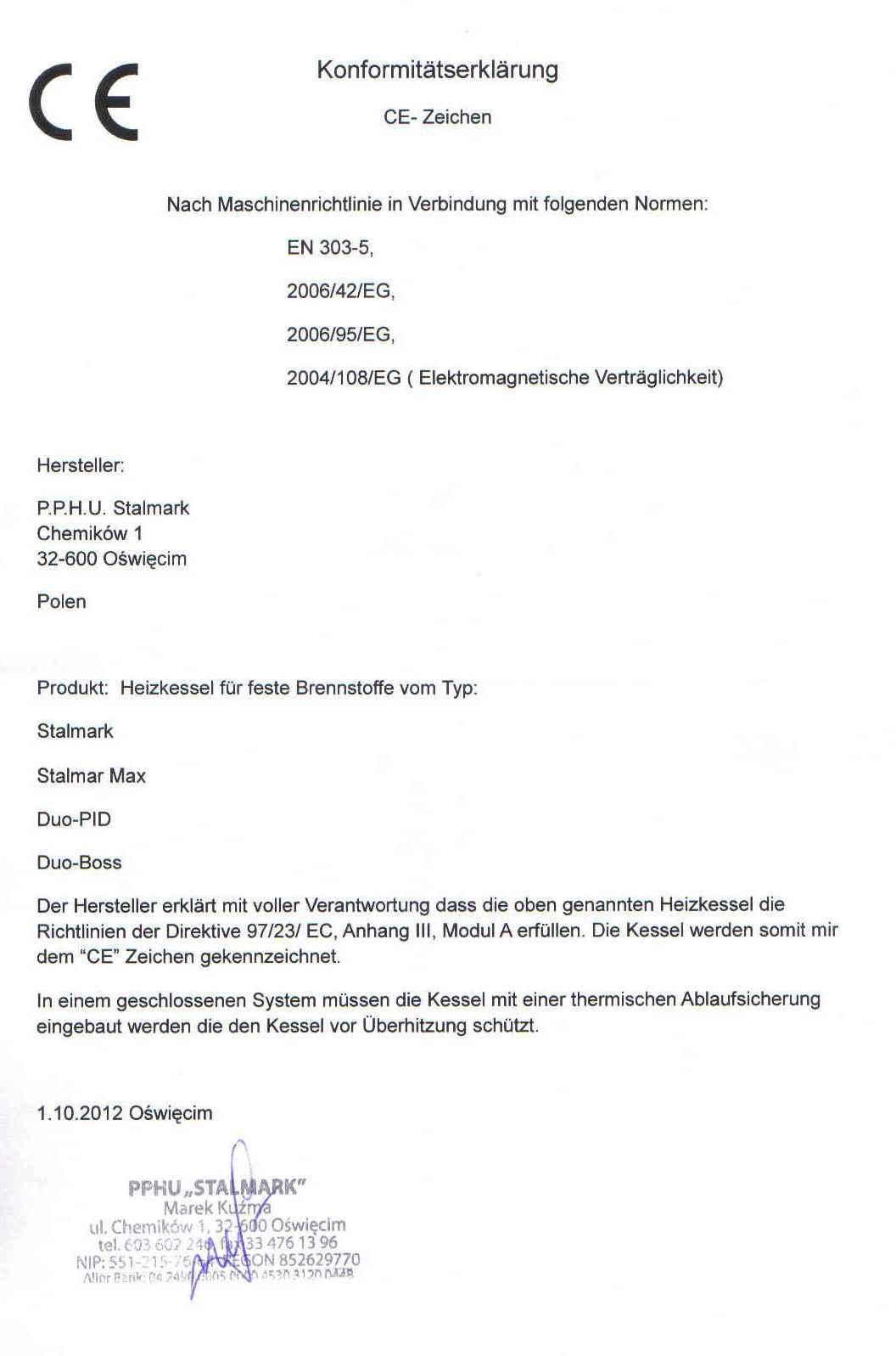 Atemberaubend Verschiedene Arten Von Kesseln Erklärt Ideen ...