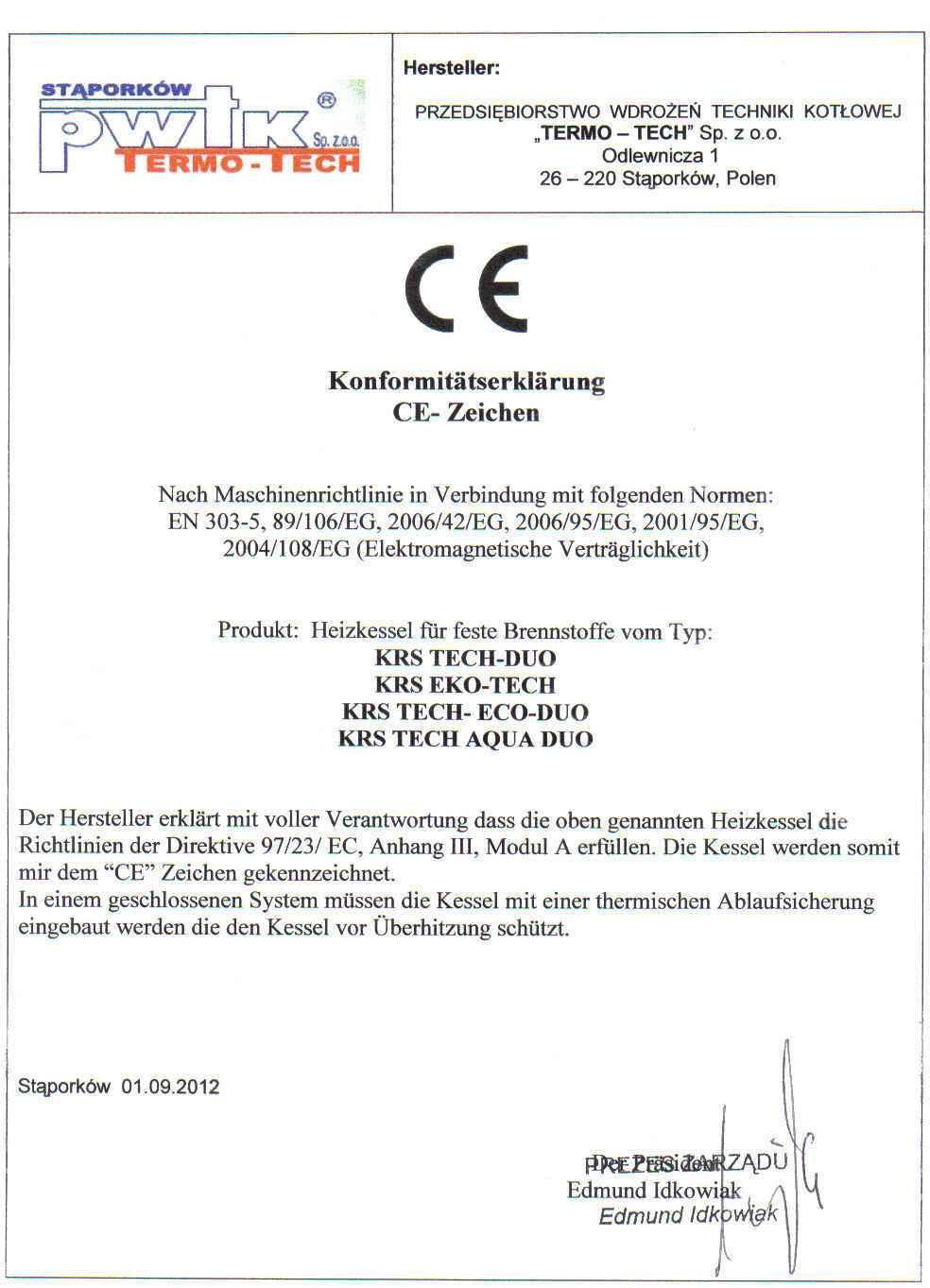 2006/42/eg pdf maschinenrichtlinie