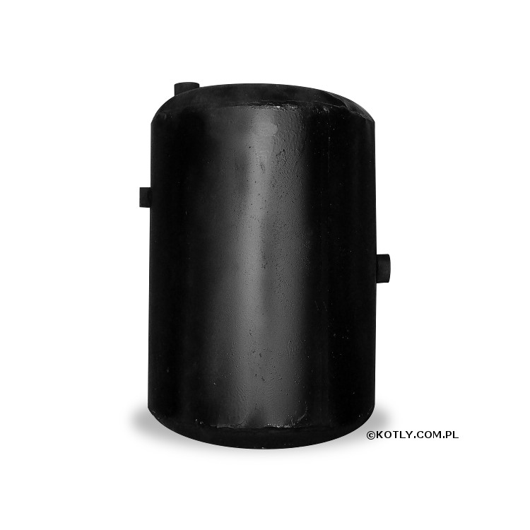 Open expansion vessel for central heating - 40l - Central heating ...