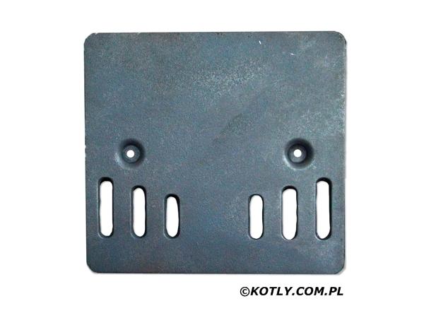 Osłona wewnętrzna drzwiczek górnych kotła VIADRUS U26 NOWY DESIGN