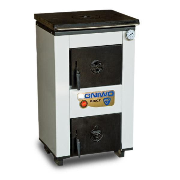 Kuchnia węglowa Ogniwo  7 kW  sklep Kotly com pl -> Kuchnia Weglowa Ogniwo