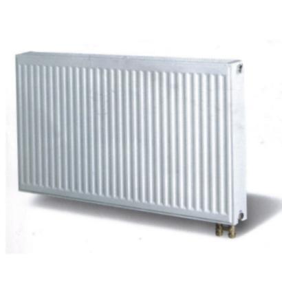 Radiator 900 X 400.Heating Radiator 22 Vk 900 X 400