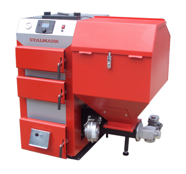 Boiler Stalmark EKO Pionier 10 kW