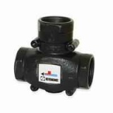 3-way valves (thermic)