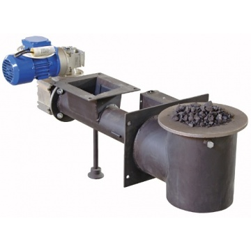 Feeder for boiler EKO-Tech / Tech-Duo 17-22 kW