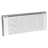 Radiator REGULUS R12/140
