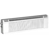Radiator REGULUS RD2/40