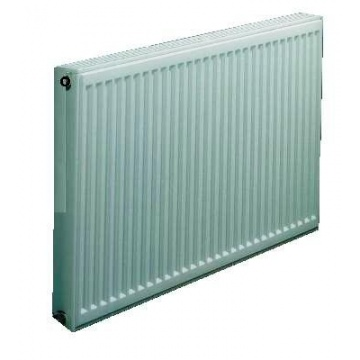 Side fed radiator HENRAD COMPACT 22K 300x1600