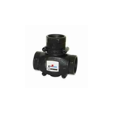 3-way thermic mixing valve ESBE VTC 511 75/32 mm (for wood gasifying boilers)