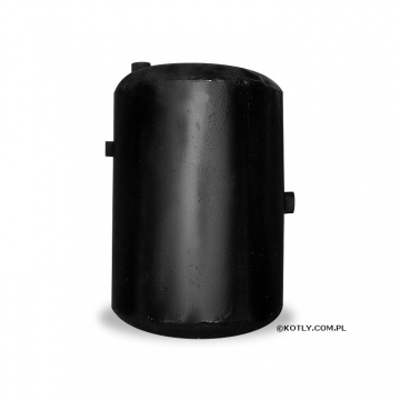 Open expansion vessel for central heating - 35l