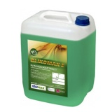 Solar liquid Glikomax Eko (based on propylene glycol up to -25)   20 L