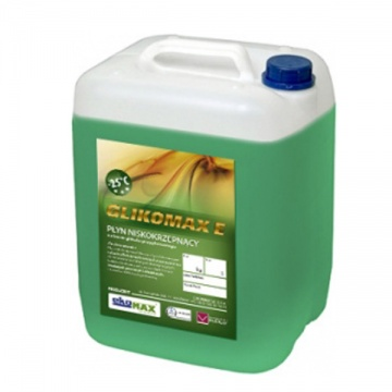 Solar liquid Glikomax Eko (based on propylene glycol up to -25)   30 L