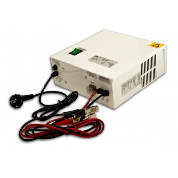 Emergency supplier MPL ZZA-400-S