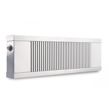 Radiator  REGULUS SOLLARIUS  S1/100 135x1000mm