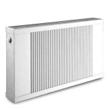 Radiator  REGULUS SOLLARIUS S5/ 50 495x500mm