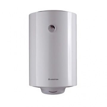 Electric water heater ARISTON PRO R 80V 1.8k PL
