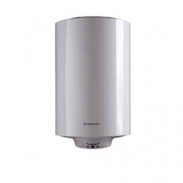 Electric water heater ARISTON PRO ECO 80V 1.8k PL