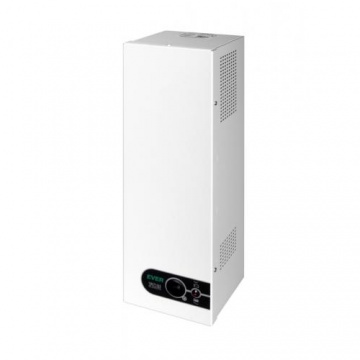 SPECLINE 700 UPS - 200 W - emergency supplier with full sinusoid at the output voltage