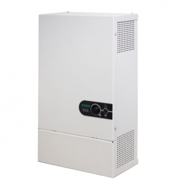 SPECLINE 1000 UPS - 500 W - emergency supplier with full sinusoid at the output voltage