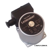 Pump LM-6/Grundfos for Laddomat 21