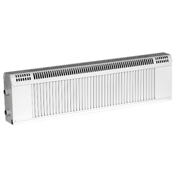 Bottom middle fed radiator REGULUS RDC5/180  495x1800mm
