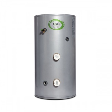 Storage water heater Cyclone 400 L ErP D without coil
