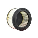 HEPA filter for ash vacuum cleaner ODK001