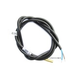 Temperature sensor for steering ELECTRONICS