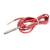 Temperature sensor Plum CT4 for ecoMAX - 4m
