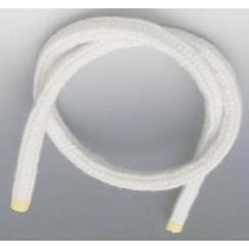 Insulating cord    (thickness: 8 mm x 8 mm)  -   1 running meter