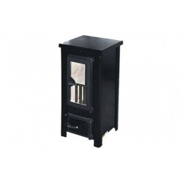 Freestanding oven FLAME 1S