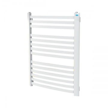 Bathroom radiator SCANO EPL-17/40 - 970mm x 475mm
