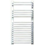 Bathroom             radiator EUROPA AE  66/56 -  660x560