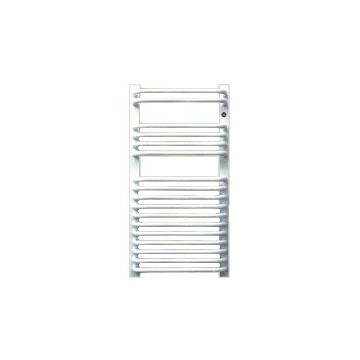 Bathroom              radiator AE EUROPA  46/44 -  460x440