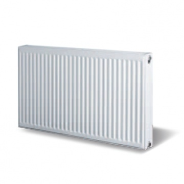 Heating radiator 33 K 600 x 600