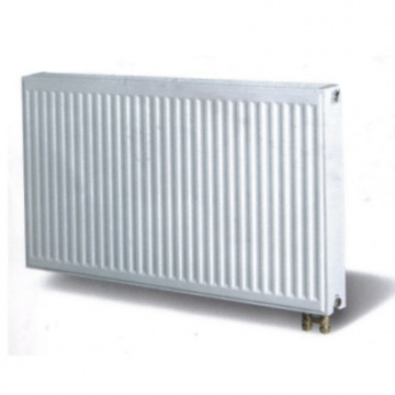Heating radiator 11 VK 600 x 600