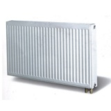 Heating radiator 33 VK 600 x 600