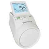 Electronic Thermostatic Head Honeywell TheraPro HR90
