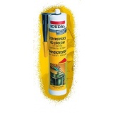 Sealant for furnaces  SOUDAL (up to) 1500°C