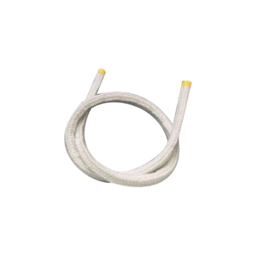 Insulating cord 18x18 - for new type of doors - ATMOS