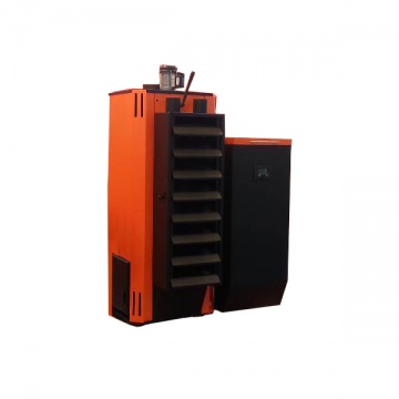Air heater EG-Airmax Plus - 25 kW