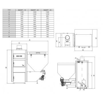 Generac Transfer Switch Wiring Diagram