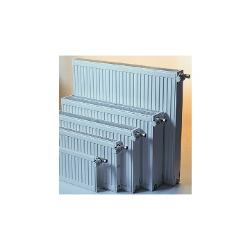 Side         fed radiator KORAD 33 K 400 x 800