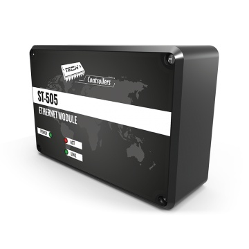 Internet-Modul TECH ST-505 EU