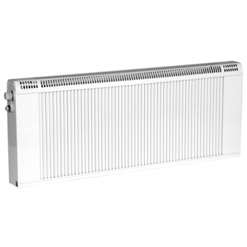 Bottom middle fed radiator REGULUS  RDC4/ 80  400x800mm