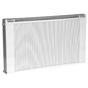 Bottom middle fed radiator REGULUS RDC6/120  600x1200mm