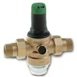 "Pressure reducing valve HONEYWELL D06F-1A - 6 bar - thread: 1"" (25 mm)"