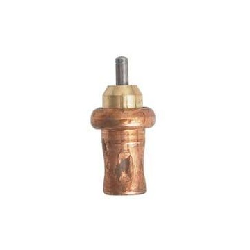 Thermostat cartridge 72 °C for Laddomat