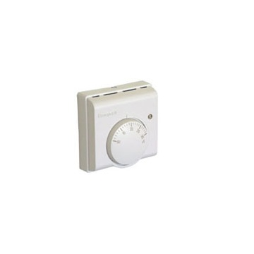 Room thermostat Honeywell T4360 B1031 (with a diode)